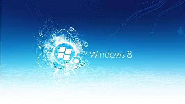 windows-8-wallpaper-1