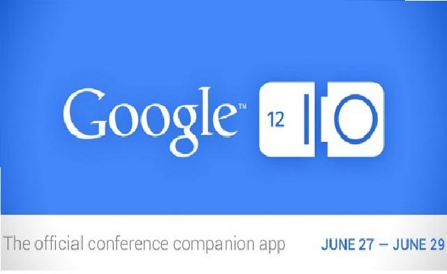 google-i-o-2012-app_2